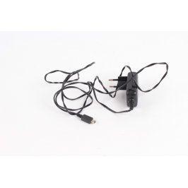 Nabíjecí adaptér Motorola DCH3-05EU-0300
