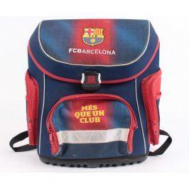 Batoh ARS Una FC Barcelona