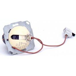 IR Spínač Kopp 80.74 230V