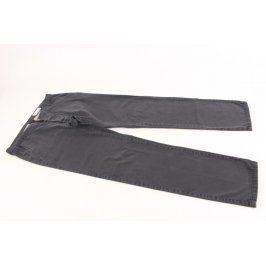 Dámské kalhoty Denim Co. černé