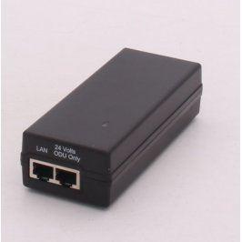 AC adaptér I.T.E. mod. NU24-F240100-I2