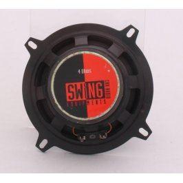 Dvoucestný reproduktor Swing 4 Ohm