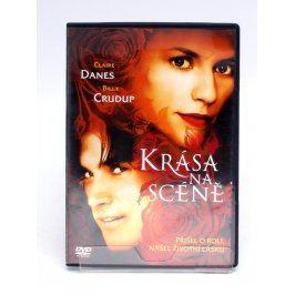 DVD Krása na scéně Magic Box