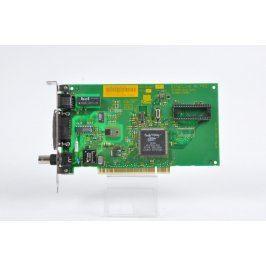 Síťová karta 3COM Etherlink XL 3C900-combo