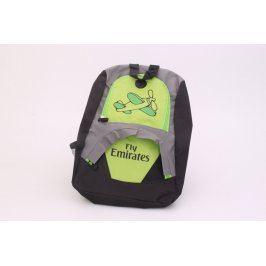 Dětský batoh přes jedno rameno Fly Emirates