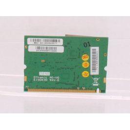 WiFi síťová karta Dynamic MO-VO E150630