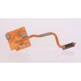 Pasivní chladič E31-0403240-L01