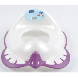 Sedátko na WC Miomare 93134