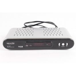 Set-top box Mascom MC 520T