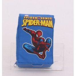 Kapsička Marvel Spider Sense Spider-Man