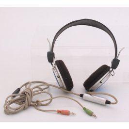 Náhlavní sluchátka Fancong 915MV