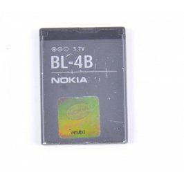Baterie pro mobil Nokia BL-4B