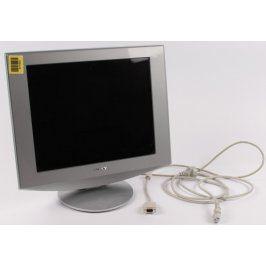 LCD monitor Sony SDM HS73P
