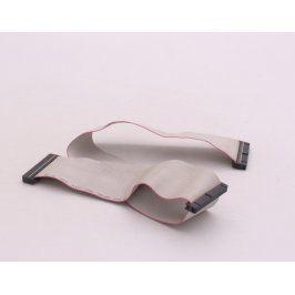 Interní IDE kabel šedý, 1 ks