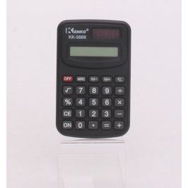 Kalkulačka kapesní Kenko KK-5888