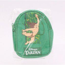 Dětská brašnička Disney Tarzan