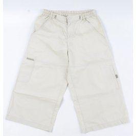 Chlapecké 3/4 kalhoty Dognose