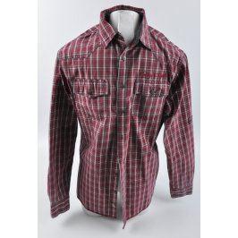 Pánská košile C&A Angelo Litrico kostka