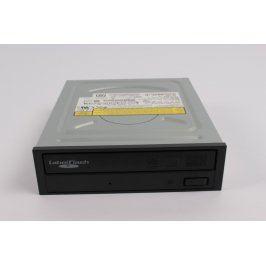 DVD mechanika Sony Nec AD-7203S