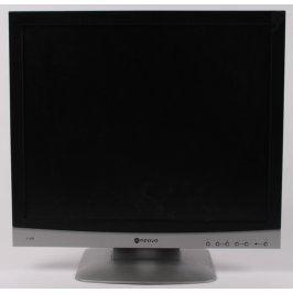 LCD monitor AG Neovo F-419