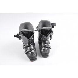 Lyžařské boty Rossignol Saphir