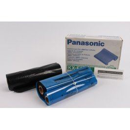 Toner do faxu Panasonic KX-FA134