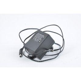 AC adaptér Genius SW-S2.1200