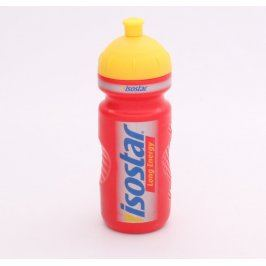 Sportovní lahev Isostar 500 ml