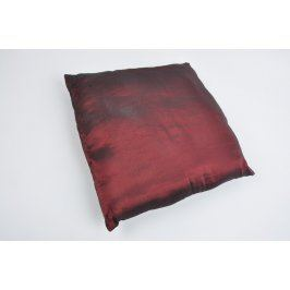 Povlak na polštář 38x40 cm