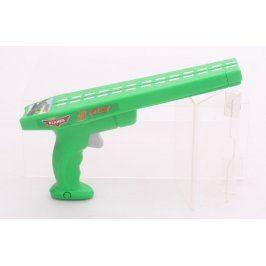 Pistolka Planes Ripslinger 13