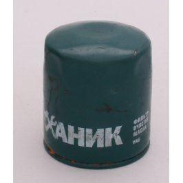 Olejový filtr Mechanik průměr 95 mm