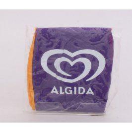 Nafukovací míč Algida