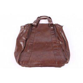 Pánská pracovní taška do ruky