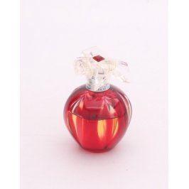 Parfém Delices De Cartier