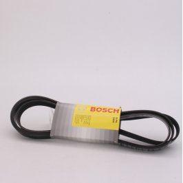 Ozubený klínový řemen Bosch 1 987 946 246