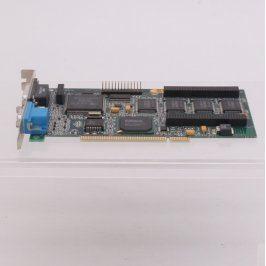 Grafická Matrox 4MB PCI-karta MIL2P/4/DELL