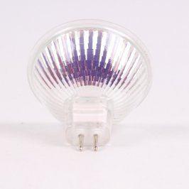 Halogenová žárovka Livarno MR 16