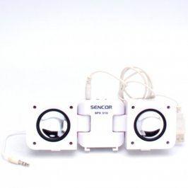 Minireproduktory Sencor SPS 510
