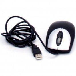 Optická myš Ione Lynx M9 USB
