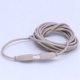 USB prodlužovací kabel 290 cm