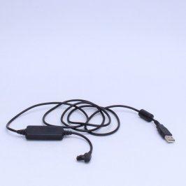 Datový kabel USB k telefonu Alcatel