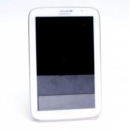 Náhradní displej tabletu Samsung Galaxy Note