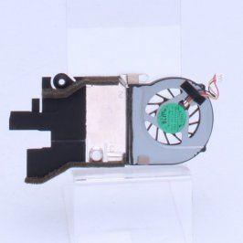 Ventilátor ADDA AB4205HX - KB3 k notebooku