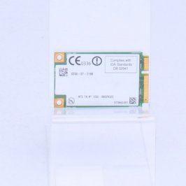 WiFi adaptér HP 4965 do notebooku