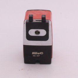 Mechanické ořezávátko KW-triO NO. 307