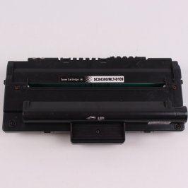 Tonerová kazeta Samsung SCX4300/MLT-D109
