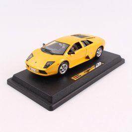 Model auta BBurago Lamborghini