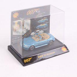 Model auta BMW Z3 Rodster
