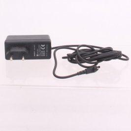 AC adaptér MA2611 9,3V 550mA