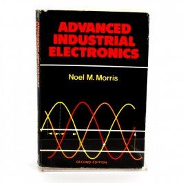 Skripta Advanced industrial electronics